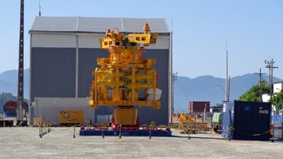 OSRL Signs MOU with Trendsetter and Halliburton for integrated subsea well-capping response solutions