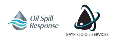 OSRL and Bayfield Oil Services Announce Joint Venture Agreement