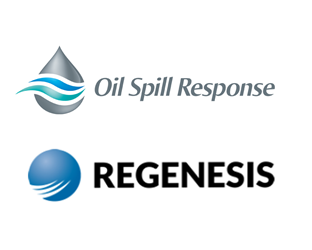 OSRL Signs Call-Off Agreement with Remediation Specialist, REGENESIS