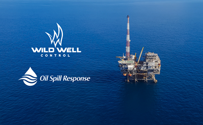 Wild Well Control and Oil Spill Response Sign Strategic Alliance Agreement for Increased Response Capabilities