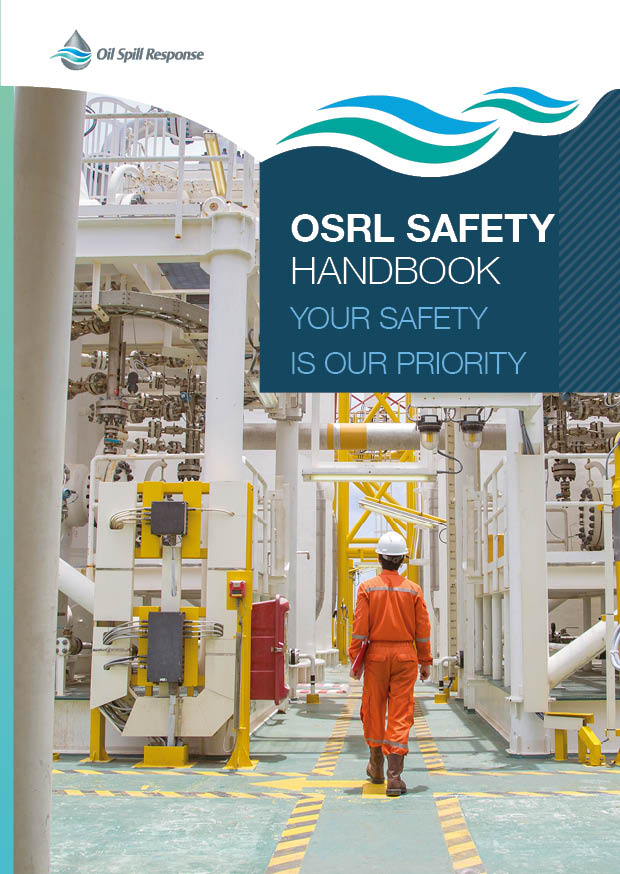 OSRL Safety Handbook Thumbnail.JPG