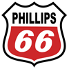 Phillips 66 Ltd