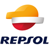 Repsol Exploration S.A