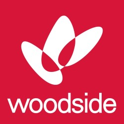 Woodside 2017 vertical red.jpg