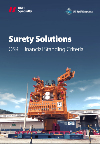SWIS Surety Solutions.png