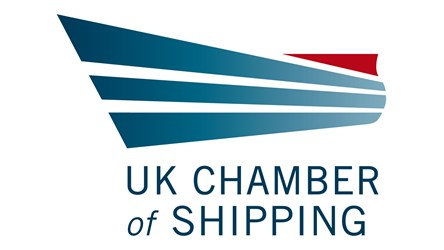 OSRL joins the UK Chamber of Shipping