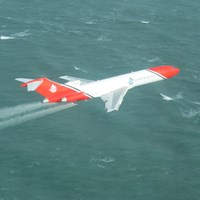 Dispersant-B727 Spray run.jpg
