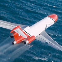 OSRL Boeing 727 Spray Run.jpg