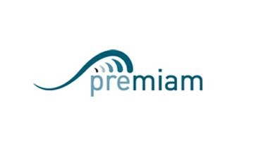 OSRL at Premiam – Post Spill Monitoring Conference
