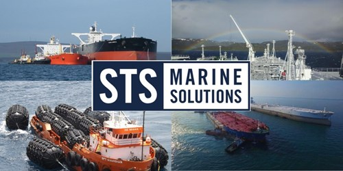 Ship-to-Ship Transfer Specialist, STS Marine Solutions, Joins Oil Spill Response for Enhanced Response Capability