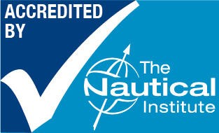 OSRL IMS Courses Now Accredited by The Nautical Institute