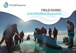 Cold Weather Response Field Guide