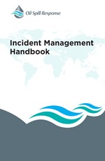 Incident Management Handbook