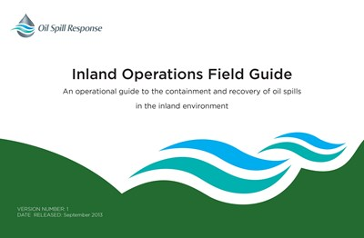 Inland Operations Field Guide