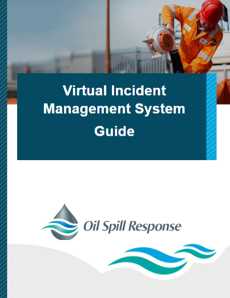 Virtual Incident Management Addendum