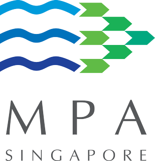 Maritime_and_Port_Authority_of_Singapore_(logo).png